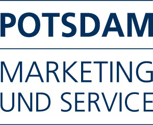 Potsdam Marketing und Service GmbH