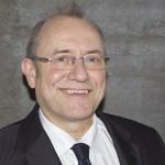 Eckhard Schaaf, Geschäftsführer